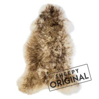Schapenvacht gemeleerd - Sheepy Original Lukás
