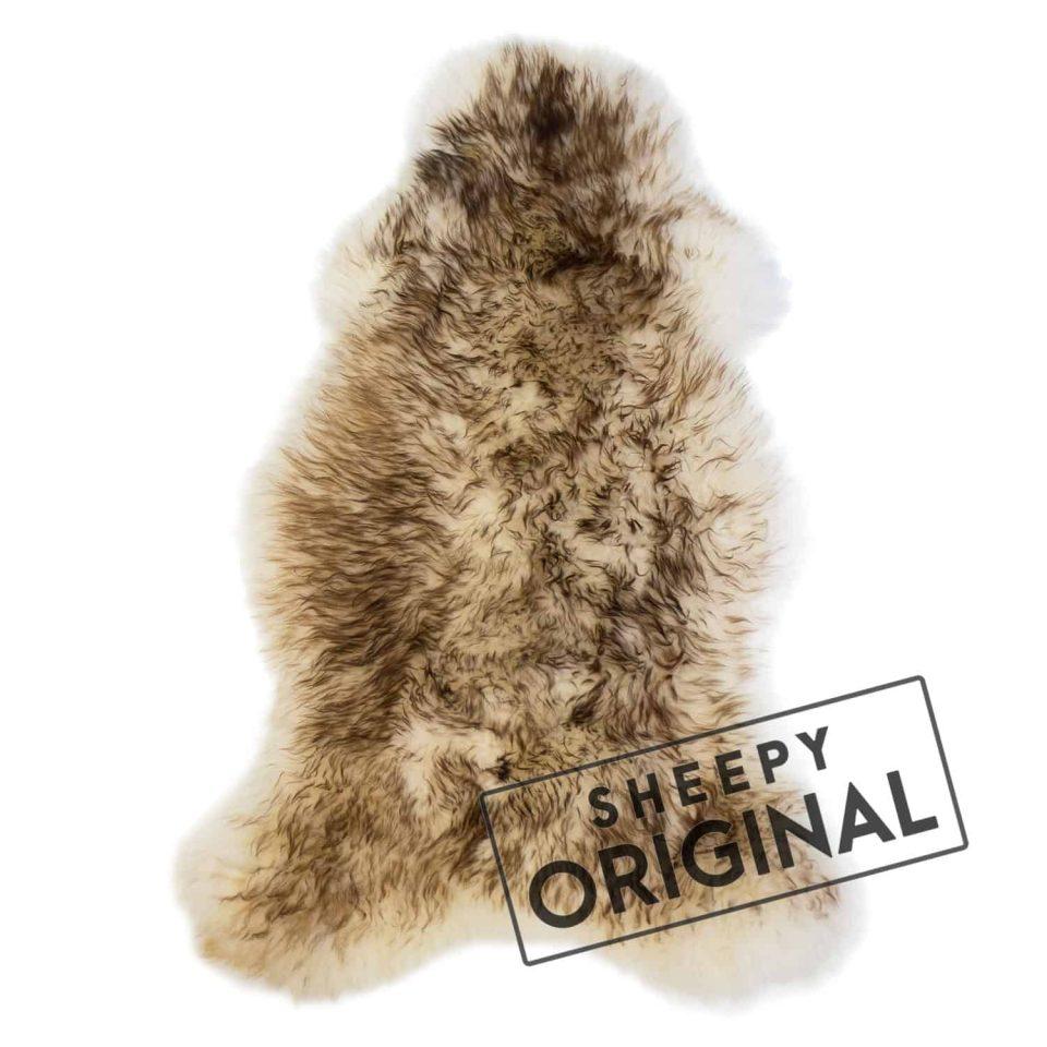 Sheepy-original-lukas