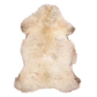 schapenvacht L19