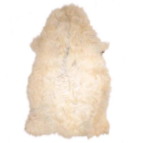 schapenvacht L33