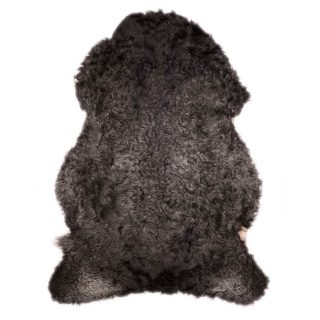 schapenvacht L41 gotland grijs