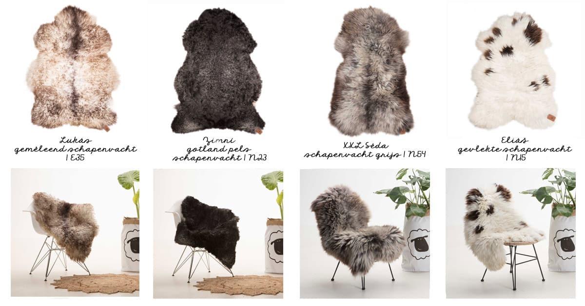 Schapenvacht-IKEA-of-Schapenvacht-Sheepycc-4