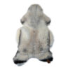 A08 Schapenvacht gemeleerd Sheepycc
