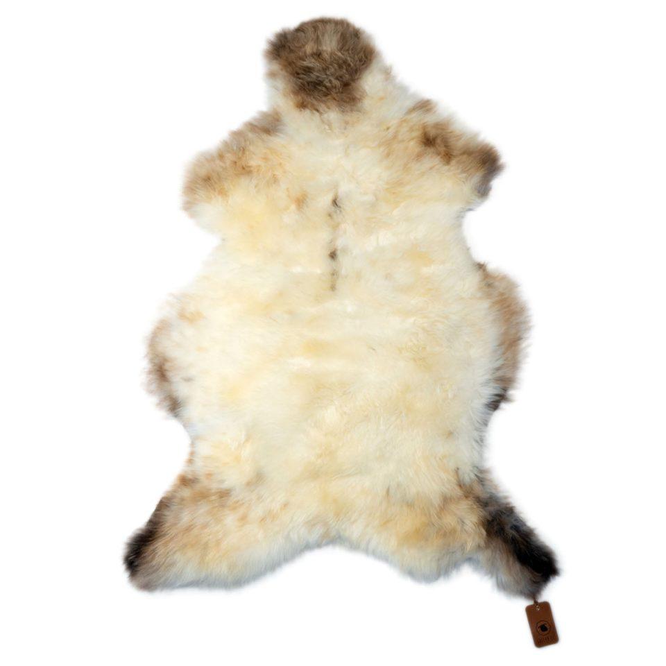 A11 Schapenvacht gemeleerd Sheepycc