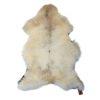 A14 Schapenvacht gemeleerd Sheepycc