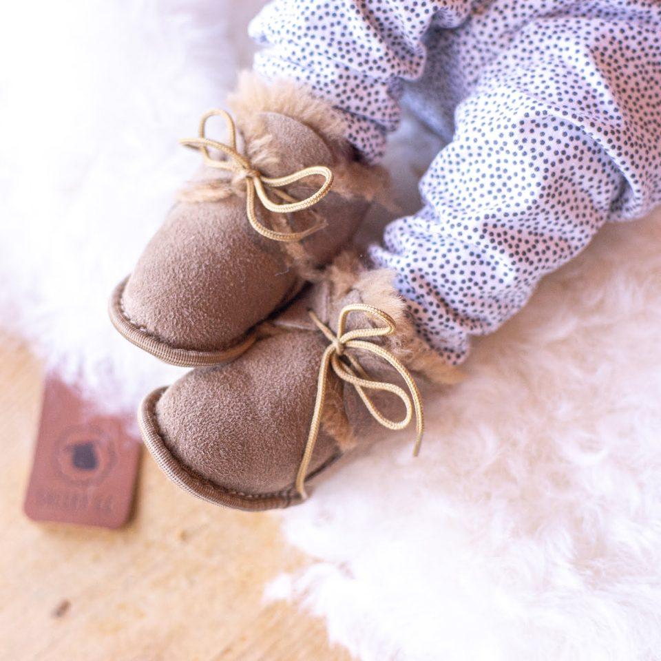 Babyslofjes Puk jpg (2)