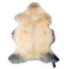 A20 Schapenvacht gemeleerd Sheepycc