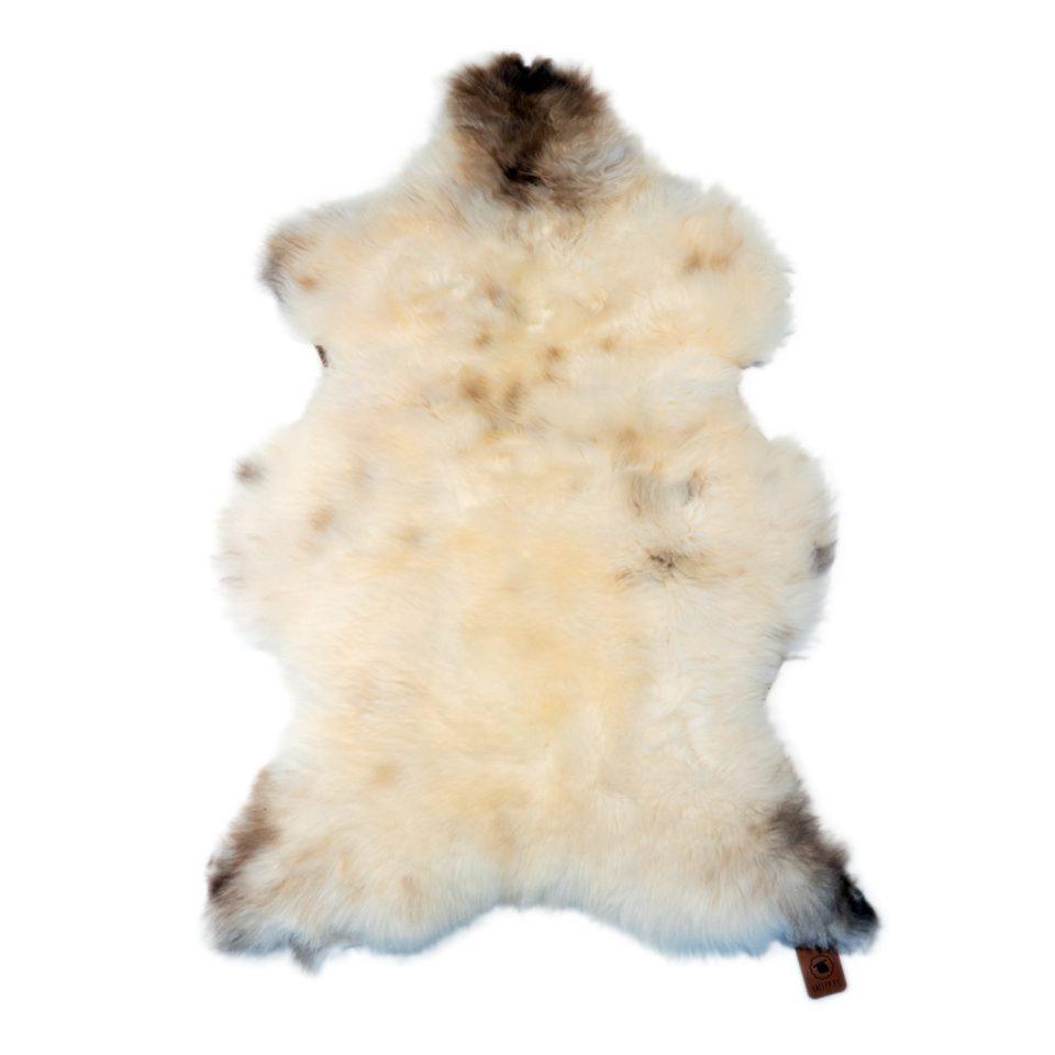 A22 Schapenvacht gemeleerd Sheepycc