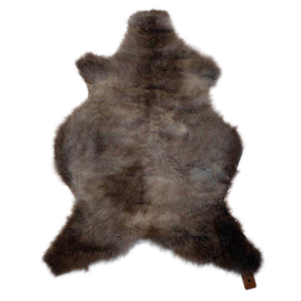 A23 Schapenvacht gemeleerd Sheepycc