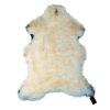 A24 Schapenvacht gemeleerd Sheepycc