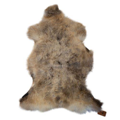 A25 Schapenvacht gemeleerd Sheepycc
