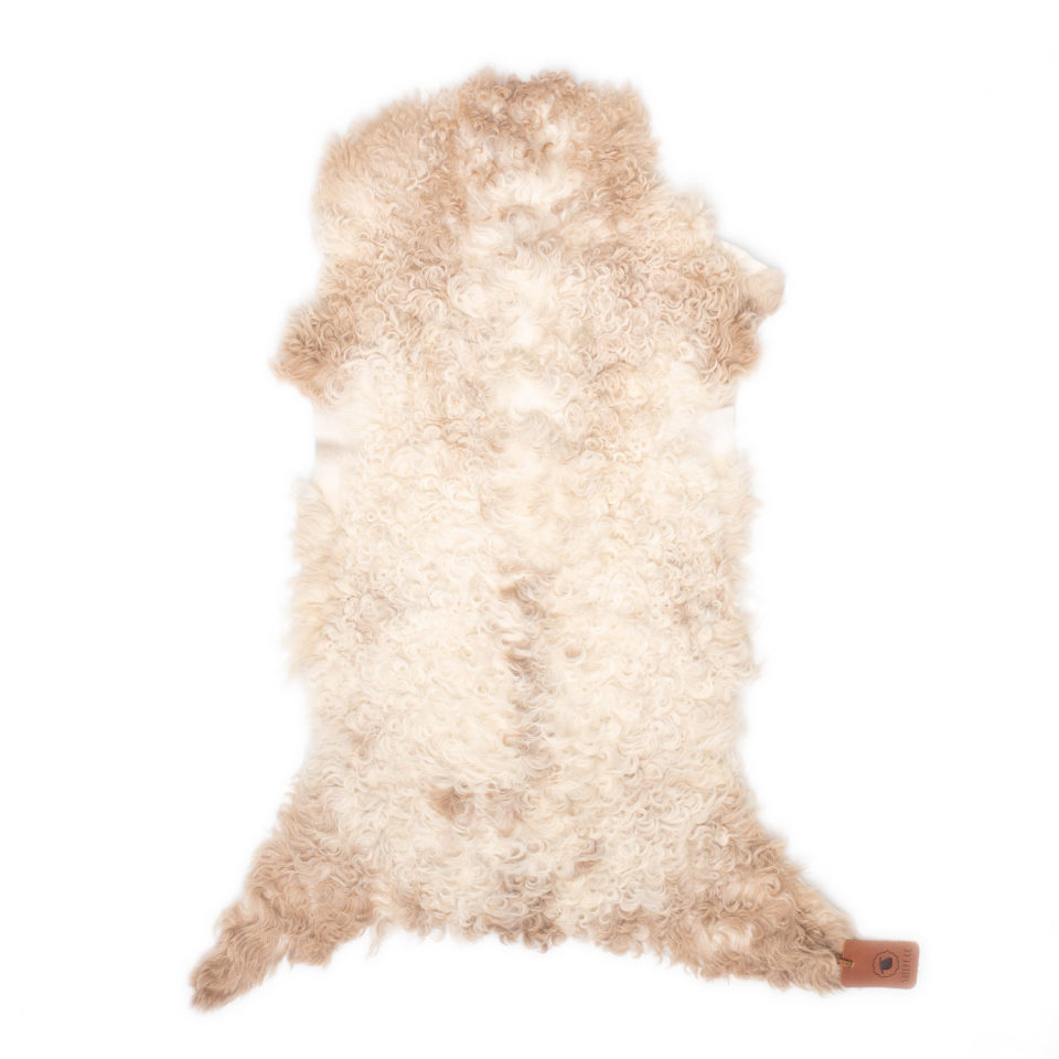 Schapenvacht Sheepy B59