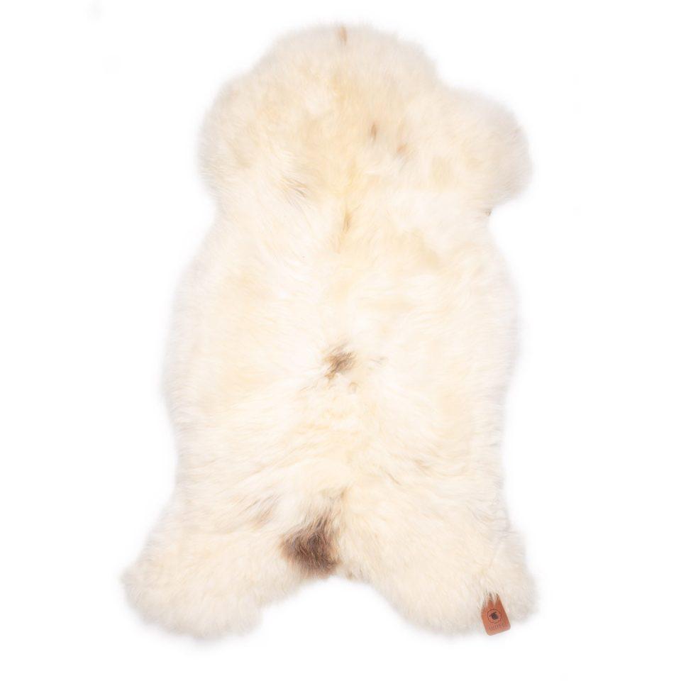 Schapenvacht gemeleerd Sheepy B16