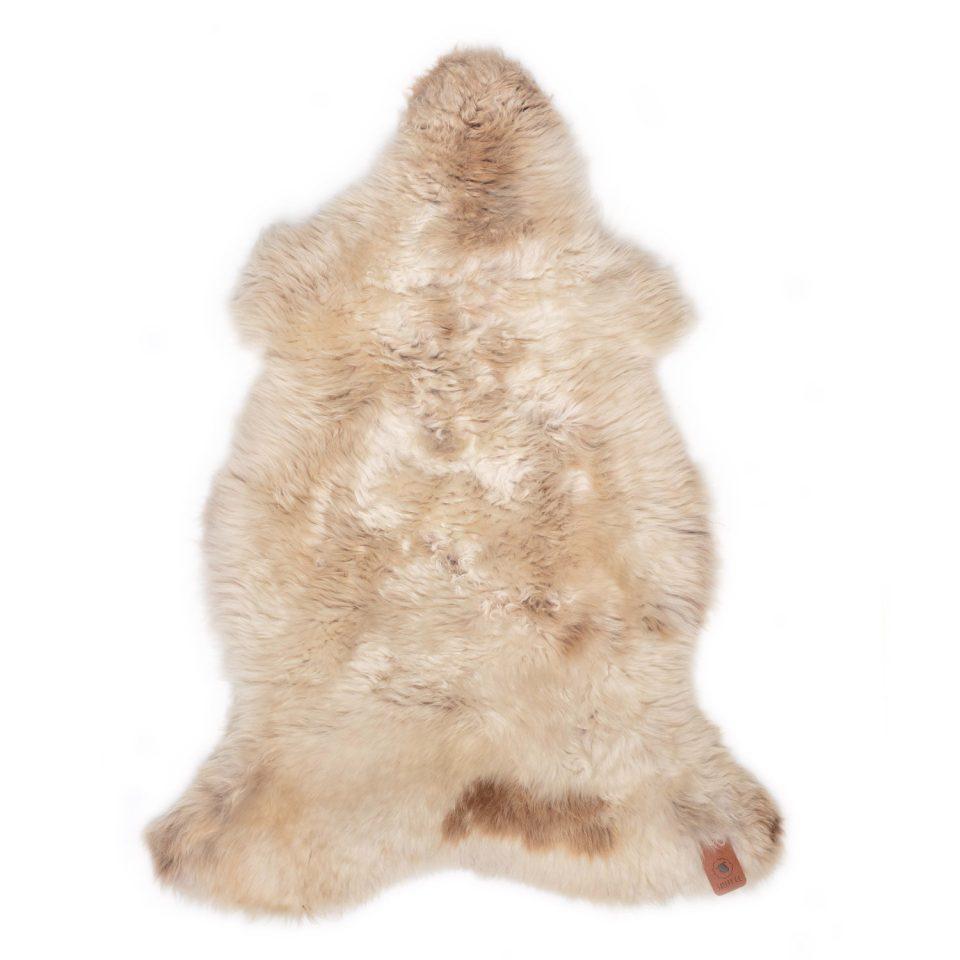 Schapenvacht gevelekt Sheepy B29
